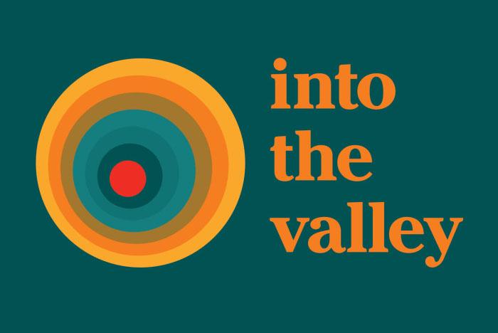 Into the valley 2015 445 x 297 (hemsida)