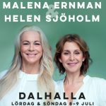 malena_helen_600x400