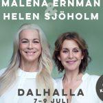 MalenaoHelen_UTVALDBILD_600x400_NY