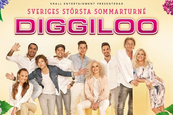 diggiloo_600x400