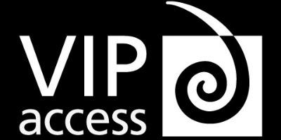 VIP_logga_400x200