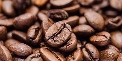 kaffe_400