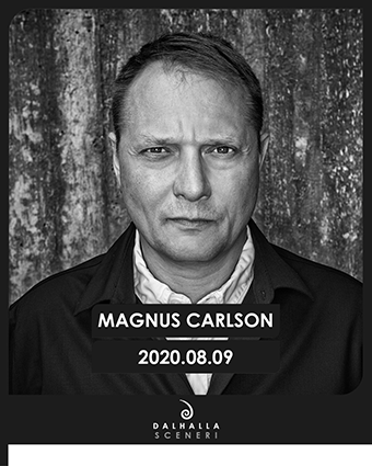 magnus_carlson_09