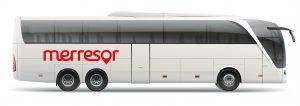 merresor-buss