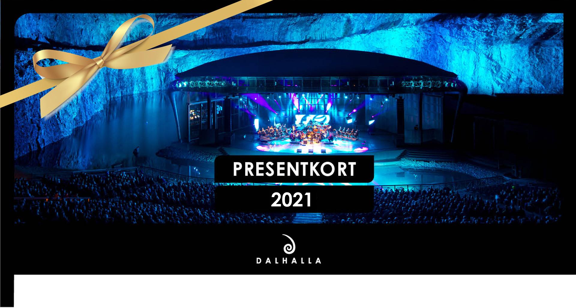 presentkort_rosett_2021