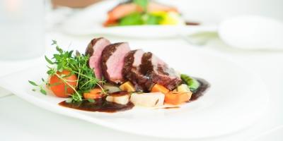 stockphoto_meat
